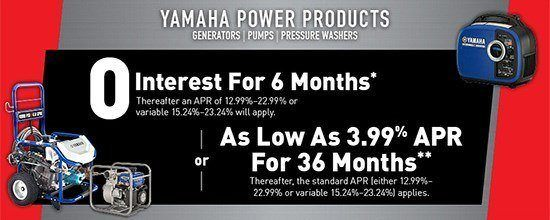 2016_2_0for6Mnths_US