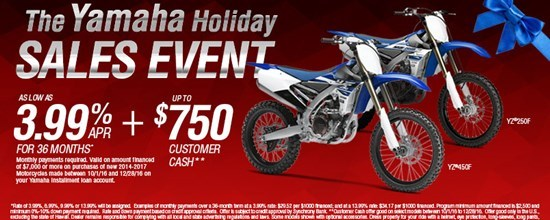 Email_Graphic_2016_Offroad_new_offer_v2