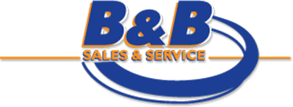 BBSalesandService | Manheim, Pennsylvania, KTM, CF MOTO, Hyosung, Yamaha, ATV, Motorcycle, Scooter, Uttility Vehicle,Dealer,Used